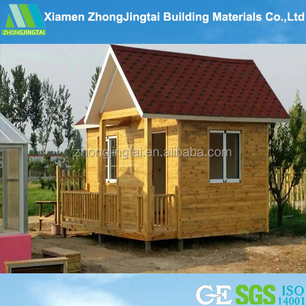 Low Cost House For Sale Philippines Modern Australian Standard Prefab House  - Buy Australian Standard Prefab House,Cheap Prefab Houses,Prebuilt  Container ...