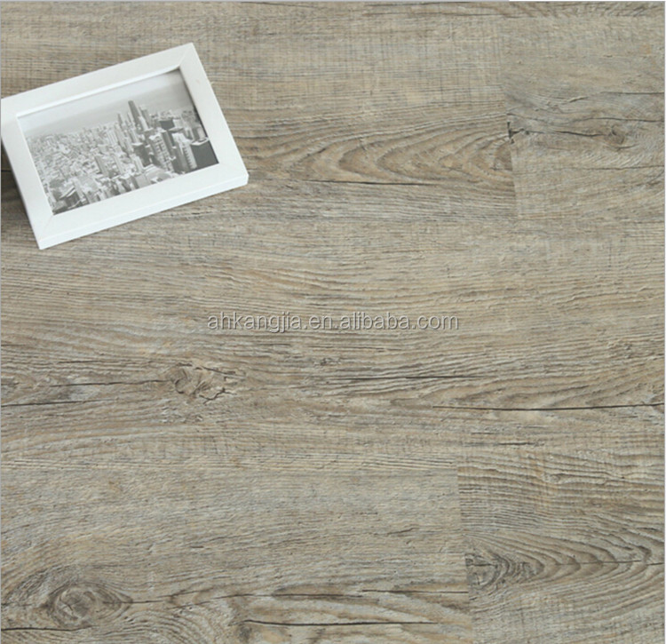 Pvc Floor Tile Like Wood, Pvc Floor Tile Like Wood Suppliers And - Pvc Wood Flooring WB Designs
