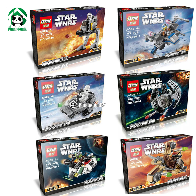 achetez en gros lego brique lot en ligne des grossistes lego brique lot chinois aliexpress. Black Bedroom Furniture Sets. Home Design Ideas