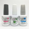 /product-detail/wholesale-supplier-good-quality-nail-uv-gel-15ml-nails-gel-uv-gel-polish-for-nails-salon-60836414953.html