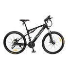 26 inch 36v mountain electric bicycle china for US and CA