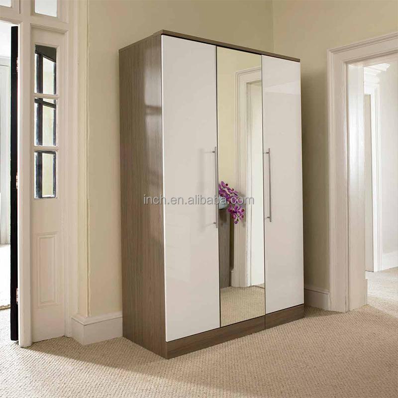 Frameless Mirror Closet Doors Frameless Mirror Closet Doors Frameless  Mirror Closet Doors Frameless Mirror Closet Doors