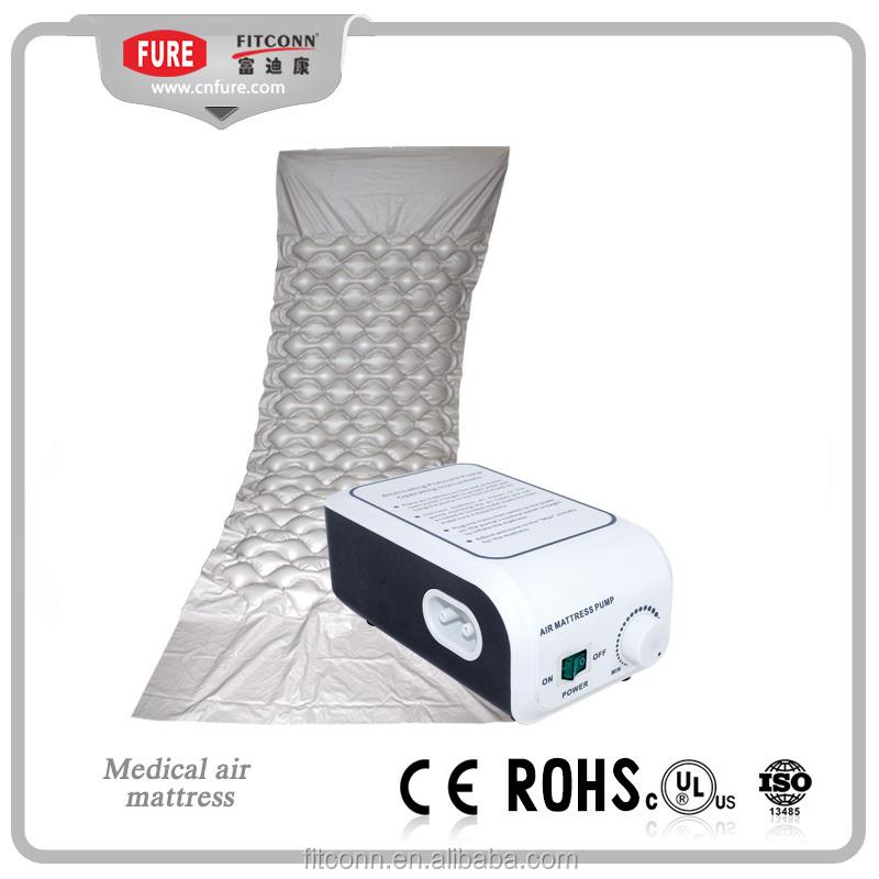 medical antibedsore mattress medical antibedsore mattress suppliers and at alibabacom