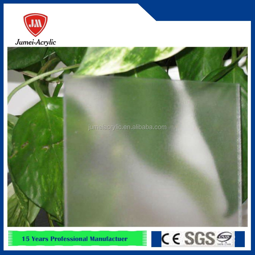 Colored cast acrylic sheet - Color Frosted Acrylic Sheet Color Frosted Acrylic Sheet Suppliers And Manufacturers At Alibaba Com