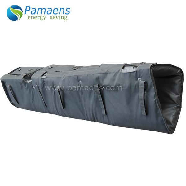 Insulation jackets-9.jpg