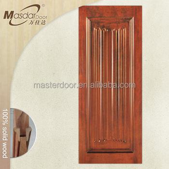 Readymade rosewood interior split doors & Readymade Rosewood Interior Split Doors - Buy Readymade Doors ... Pezcame.Com