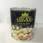 Best selling canned mushroom whole