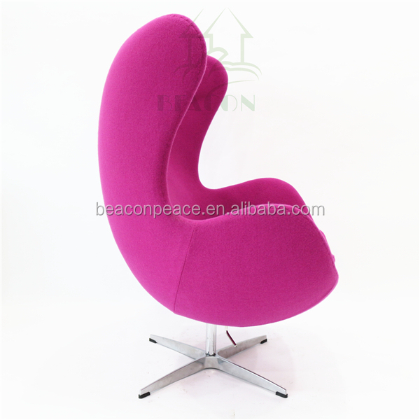 arne jacobsen egg chair maked by chinese factory china arne jacobsen egg