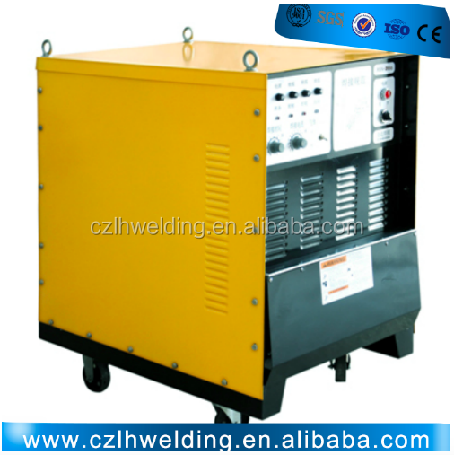 Drawn Arc Stud Welder / Stud Welding Equipment ARC -800 welding M3-M13mm stud