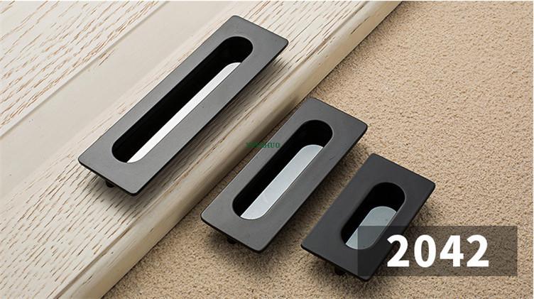 Zinc 35 (7)_.jpg