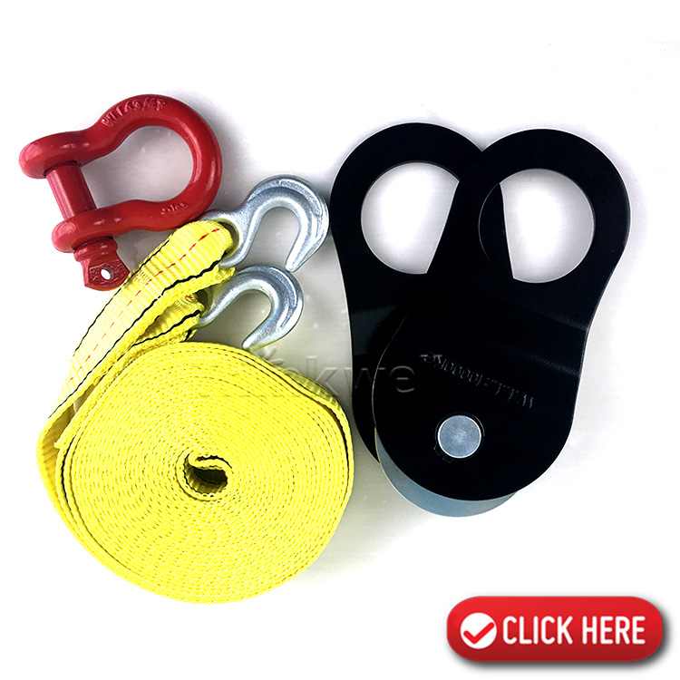 Zinc Plating G70 Forged Clevis Chain Grab Hook for Lifting