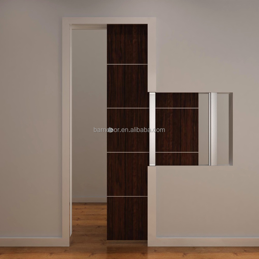 Hidden Sliding Doors Hidden Sliding Doors Suppliers And