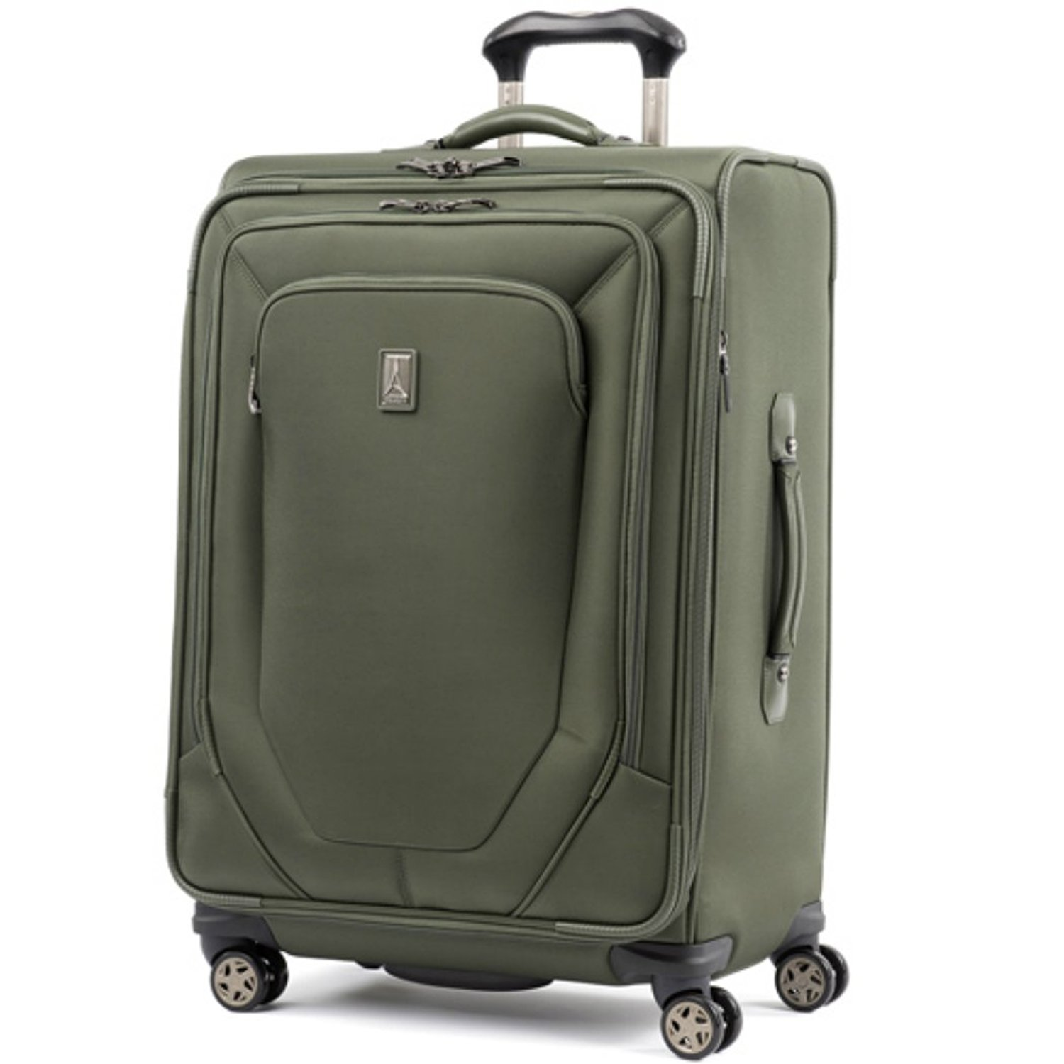 9a02c32332bf Cheap Travelpro Spinner Luggage, find Travelpro Spinner Luggage ...