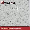 Newstar cheap polished artificial culture marble