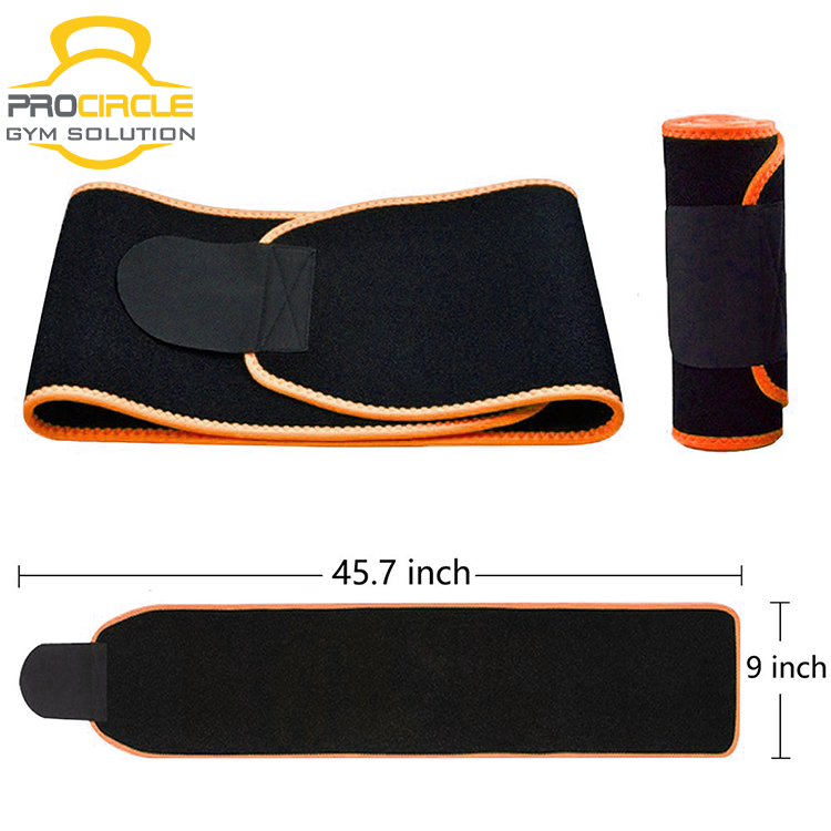 back support belt (1)