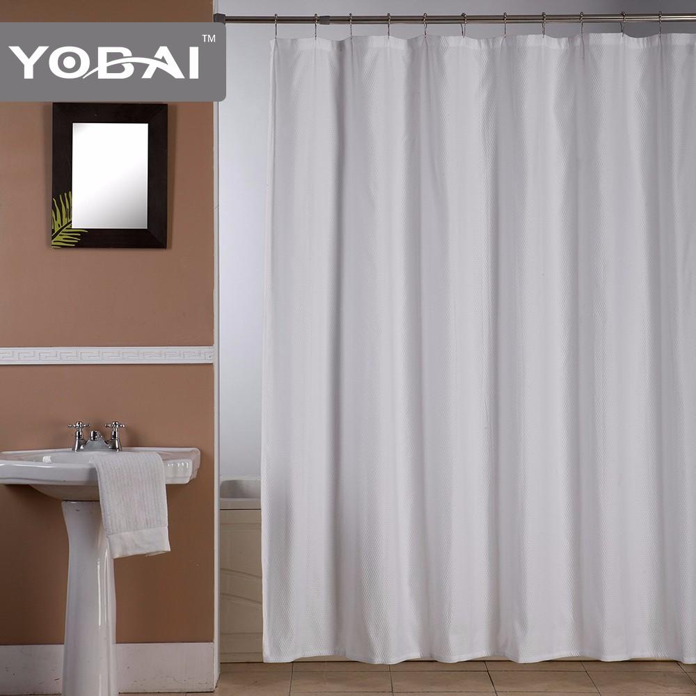 Gray shower curtain fabric - Gray Shower Curtain Fabric White Shower Curtains Fabric Polyester Shower Curtain Fabric Polyester Shower Curtain
