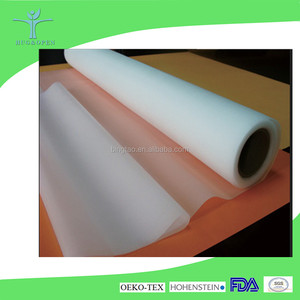 Aliphatic TPU film used for laminated glass/polyurethane suppliers/ polyurethane tpu