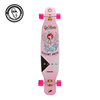 /product-detail/the-lowest-manufacturer-price-new-style-skateboard-wood-longboard-60821628827.html