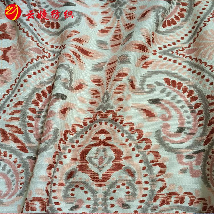 turkish fabrics textile fabrics, turkish fabrics textile