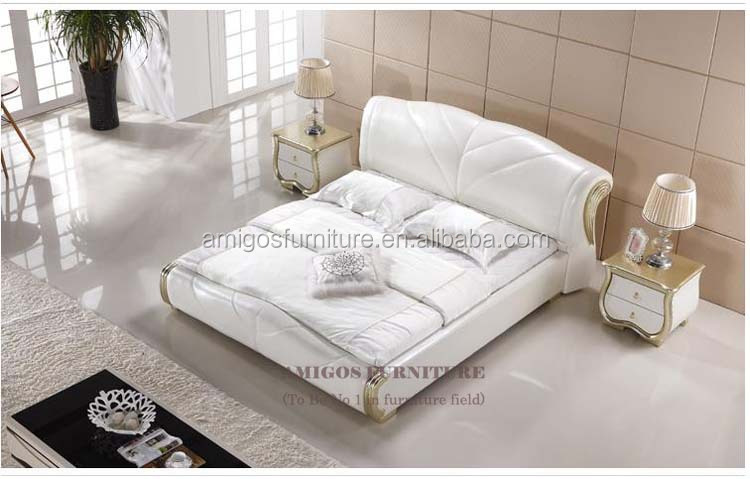 Indian Wood Double Bed Designs, Indian Wood Double Bed Designs Suppliers  And Manufacturers At Alibaba.com