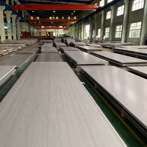 ASTM 304 Stainless Steel Plate price