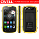 CWELL LTD Supply Best Rugged Smartphone, Rugged Smart phone, Rugged Mobile Phone with Skype ID