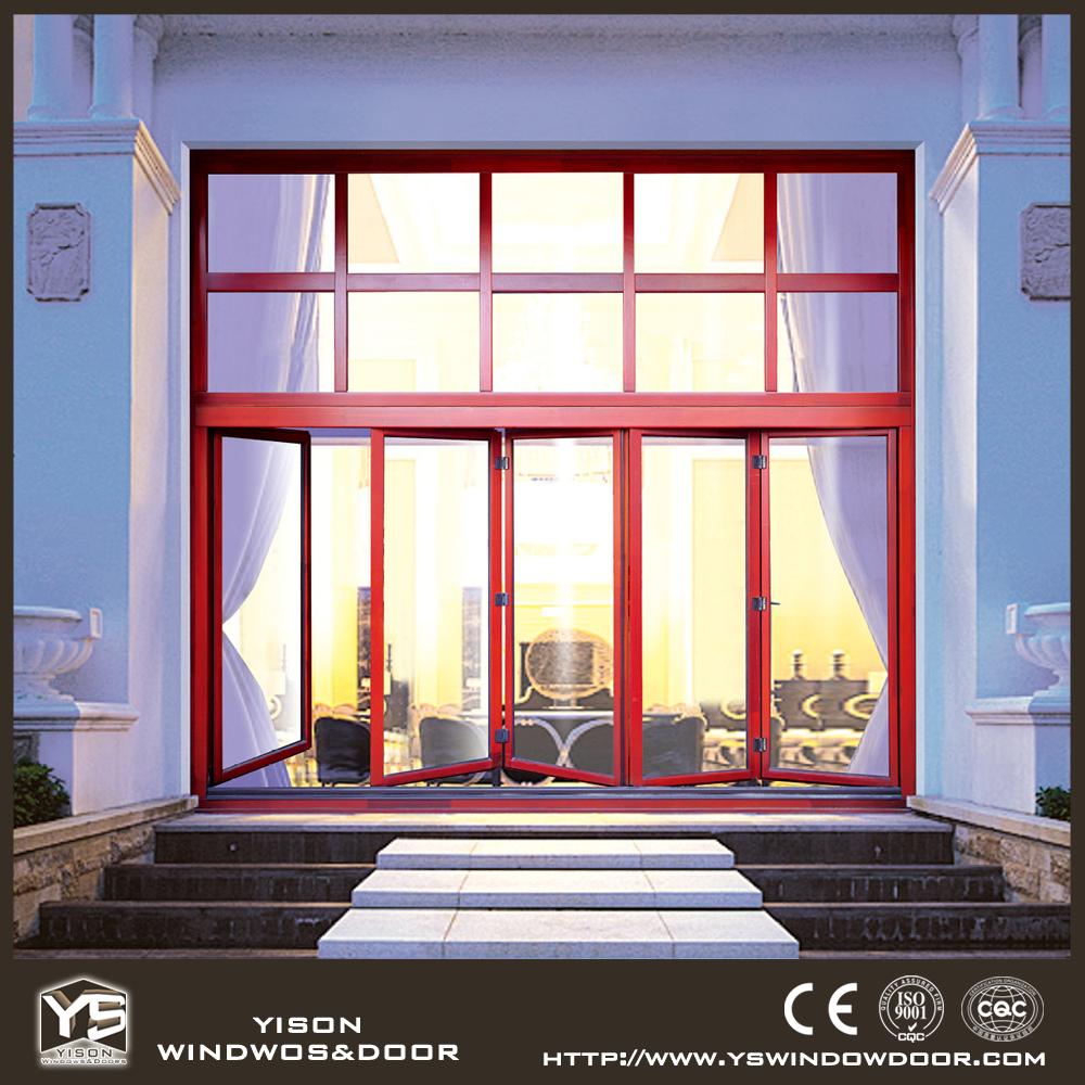 massivholz glas t r und fenster t r produkt id 1293019426. Black Bedroom Furniture Sets. Home Design Ideas