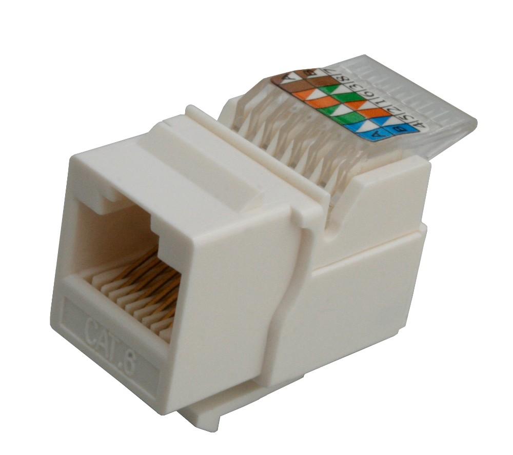 tia eia b standard wiring diagram images related keywords eia tia 568b standard wiring diagram as well t568a rj45 wiring