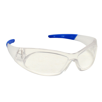 3aa5722474 Pc Lens Frame Industry Laser Safety Protective Eyewear Custom Laser Welding Protective  Glasses Waterproof Safety Goggles - Buy Eyewear For Welding