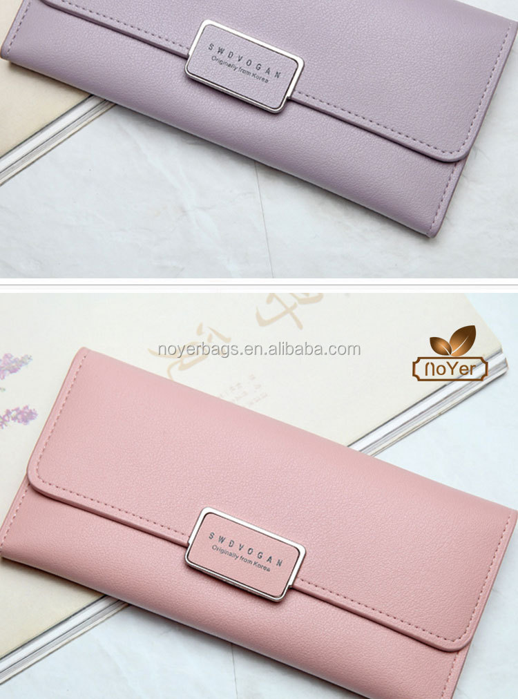 Beautiful Womens Leather Travel Wallet With Zip Coin Pocket Ladies Trendy Hand Purse Buy Hand Purse Trendy Hand Purse Beautiful Hand Purse Product On Alibaba Com