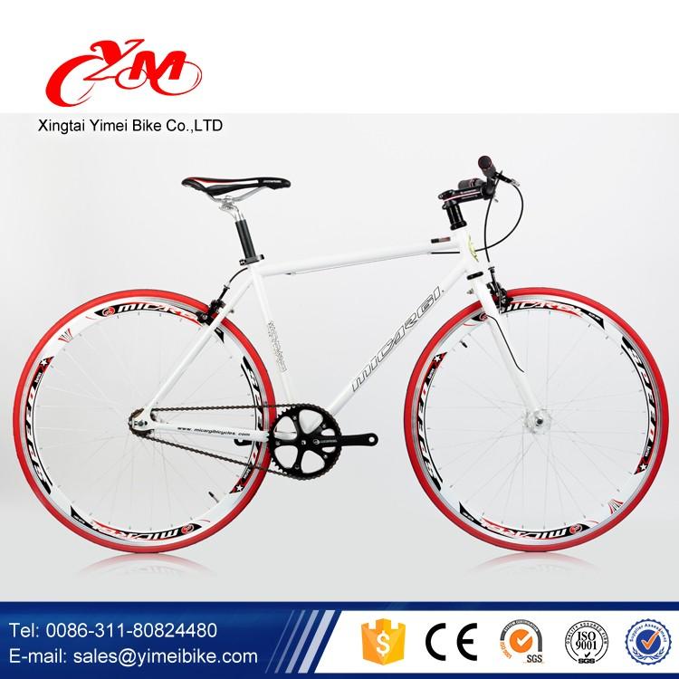 20 Zoll 26 Zoll Festrad Fahrrad Für Kinder/single-speed Festrad ...
