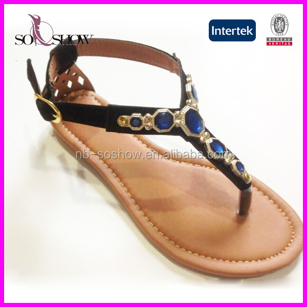 9c5662a5b794 China Suppliers woman sandals new design fashion sandals ladies shoes 2014