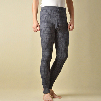 7a948ab5d6 Casual Fashion Anti-pilling High Quality Mens Wool Dress Pants - Buy ...