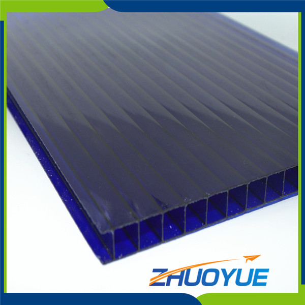 Lowes Plastic Roofing, Lowes Plastic Roofing Suppliers And Manufacturers At  Alibaba.com
