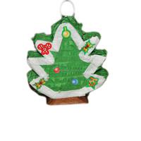 Buy Christmas Tree Pinata Christmas Pinata Pinata Pinata Designs  - Christmas Tree Pinata