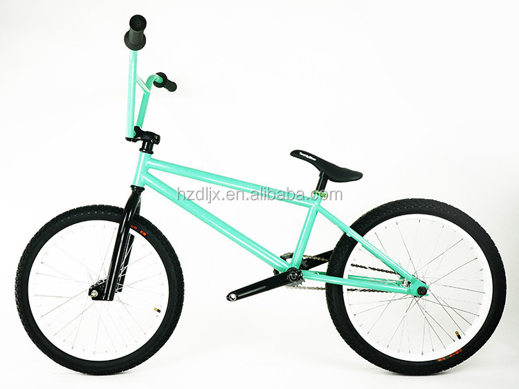 2014 best selling bmx bike 2014 best selling bmx bike suppliers and manufacturers at alibabacom