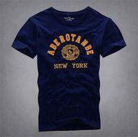 2015 Best-Selling OEM&ODM cotton t-shirt vendors for boy