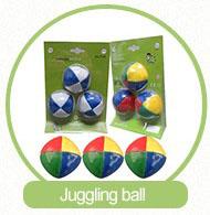 Diferente tamanho mini recheado de espuma de basquete futebol baseball softball brinquedo para o presente