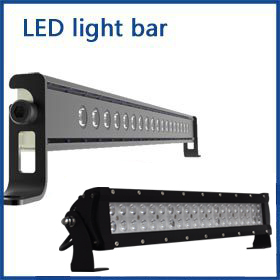 Good sell ultra thin 30 inch led light bar for jeep 4x4 atvcree good sell ultra thin 30 inch led light bar for jeep 4x4 atv cree 30 aloadofball Image collections
