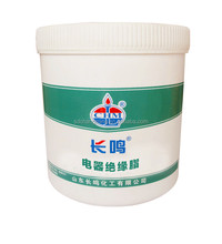 Changming Electric Equipment Insulation Grease / Dielectric Grease