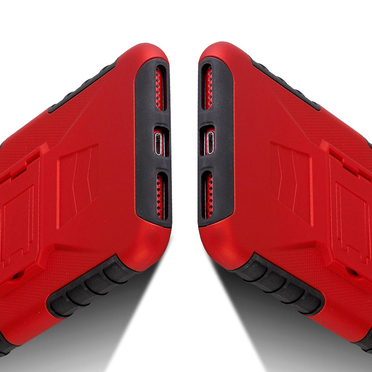 htc 650 case. top selling products in alibaba cell covers for htc desire 650 \u0026 belt clip case htc c
