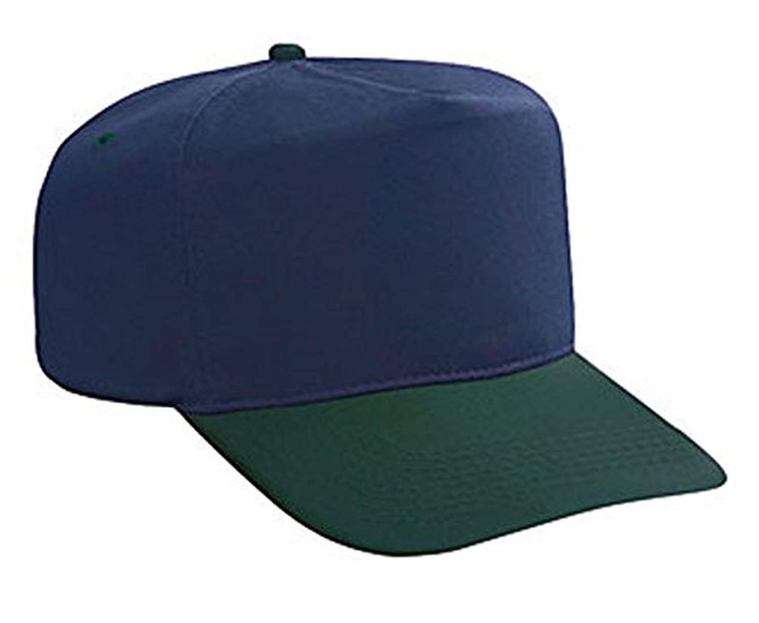 6c5737e0f4c Get Quotations · Hats   Caps Shop Cn Twill High Crown Golf Style Caps - By  TheTargetBuys
