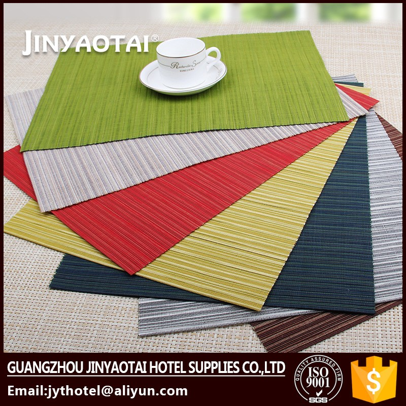 custom paper placemats wholesale Color: assorted material: paper have kids decorate their own personalized placemats with kids placemats from hygloss.
