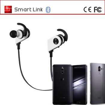 8de1ae22722 xiaomi redmi 3s prime Accessory Stereo Sport Bluetooth Headset earbuds  wireless for Xiaomi MIX latest mobile