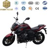 Hot Sell motorcycle comfortable seat china motorcycle 300cc