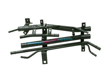 Water Cooling Pipe For Suzuki 17810 78a00 Buy Water Pipe