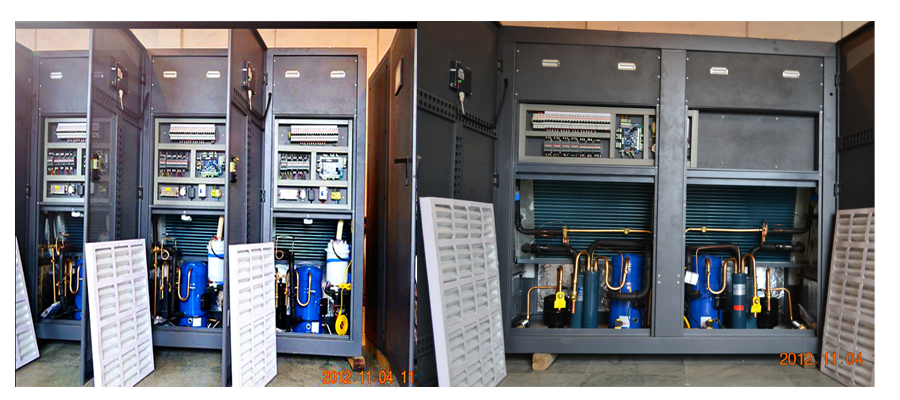 Units 5 Ton In Addition Goodman Gas Package Unit Wiring Diagram
