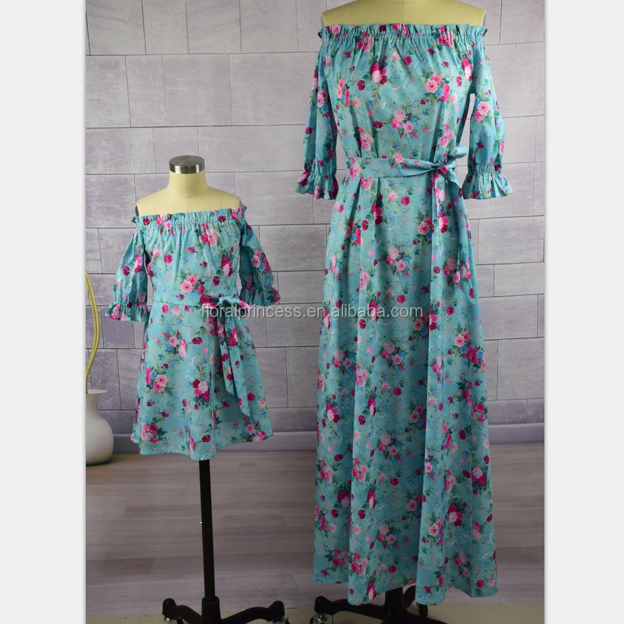 Venta al por mayor flores en crochet patrones azules-Compre online ...
