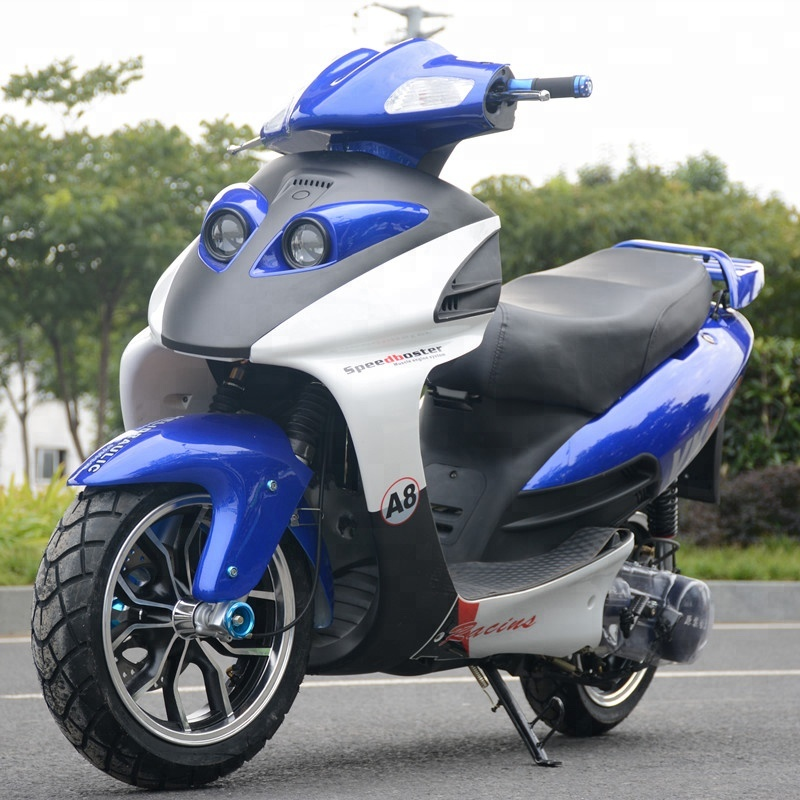 china cheap150cc gasoline scooter with cheap price for sale