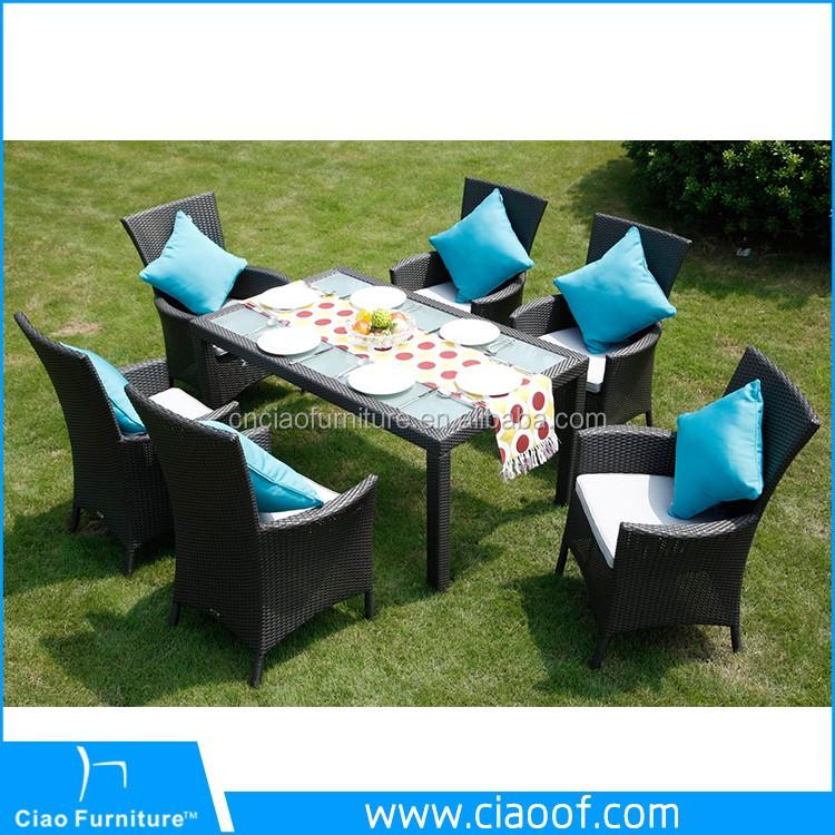 China Garden Furniture Pakistan China Garden Furniture Pakistan